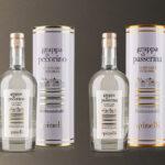23 09 2019 - Distillato d'Abruzzo - Cantine Spinelli