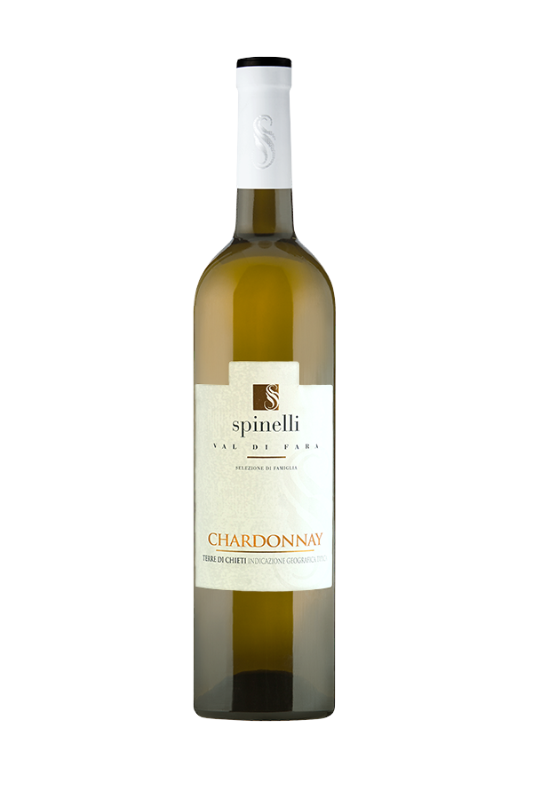 valdifara-chardonnay-B